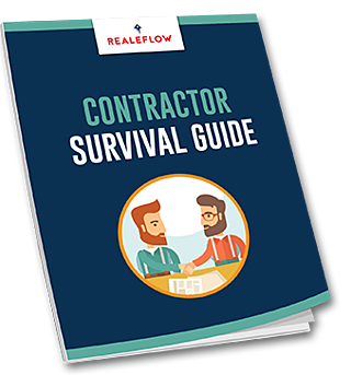 Contractor Survival Guide PDF